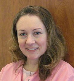 Dentist Wilmington | Dr  Peggy Schmitt | Wahl Family Dentistry