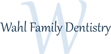 Wahl Family Dentistry