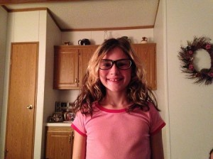 leah-glasses