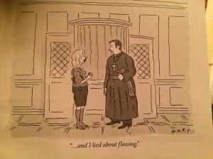 floss-preacher