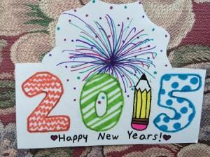 kira-new-year