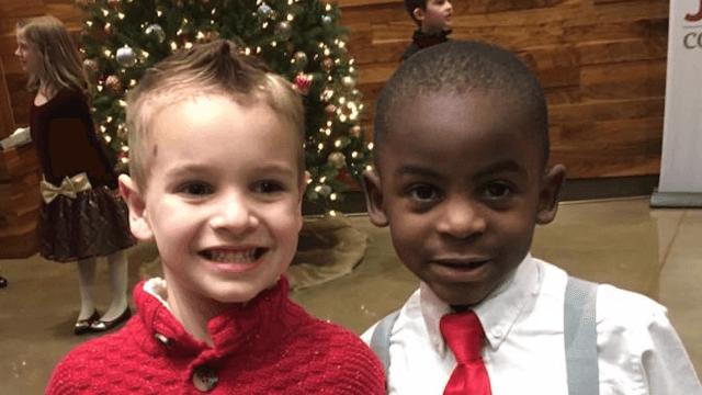 little-white-boy-black-friend-haircut-UTm